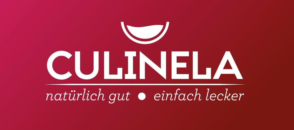 Culinela Café